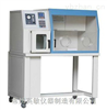 YQX-Ⅱ微生物厌氧培养箱