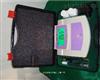 PHS-3C精密台式在线酸度计专业生产厂家