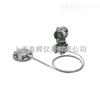 EJA438W/438N隔膜密封式压力变送器