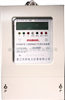 DTS866DTS866 6位LCD显示三相电子式电能表/防窃电表