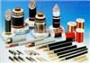 NH-YJV62-3*120+2*95耐火辐照交联电缆
