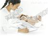 质量保证医院婴儿电子秤