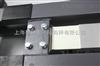 TCS全不锈钢传感器电子秤 耐腐蚀且防水电子秤