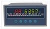 SPB-XSL8/T8A8温度巡检仪