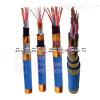 控制频蔽电缆型号
