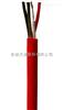 安徽天康HF46GG2氟塑料绝缘硅橡胶护套耐高温电力电缆