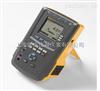 ESA612电气安全分析仪