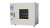 DHG-9033BS/S-Ⅲ上海电热恒温鼓风干燥箱报价