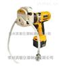 手持式电动深水采样器KXC-2A