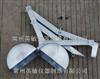 KXC-200/YM-200优质标准污泥采样器批发价格