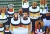 WDZ-KYJVRP-22-7*2.5低烟无卤控制电缆