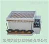 HY-3,HY-3A 多功能振荡器  HY-3,HY-3A