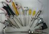 供应天仪WZPK-136/WZPK2-136型铠装热电偶