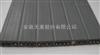TVVB/TVVBPG电梯专用扁电缆