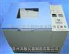 ZD-88全温培养摇床(振荡器)