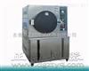 PCT-ZT-250蒸煮老化箱