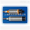 -易福门标准电容式传感器,IFM标准传感器