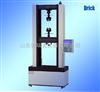 WDT非金属电子式万能试验机