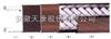 天康牌ZWL-PF/ZWL-PF46系列中温伴热电缆(自限式电热带)
