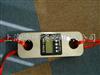 数显测力仪温州5吨数显测力仪