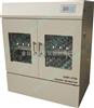 ZHWY-1102大容量双层恒温振荡培养箱生产厂家