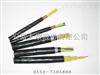 供应天康牌ZR-KVVP/ZR-KVVP-22ZR-KVVP2-22系列控制电缆