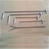 北京皮托管,不锈钢毕托管,皮托管现货