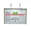 SQC-1000双气路大气采样器