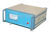 ETCG-2A数显微电脑智能测汞仪