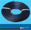 EX-HFFRP镍铬-康铜热电偶补偿导线/电缆/K型偶线/安徽厂家