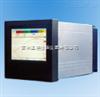 热销SPR70/12T10A2S0彩屏无纸记录仪