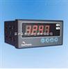 新款仪表SPB-CH6/A-HRTA1B2V1单通道数显仪表