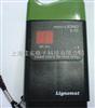 Mini-Ligno E/Dlignomat插针式木材测水仪