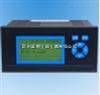迅鹏SPR10FC液晶流量补偿积算记录仪