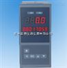 迅鹏SPB-XSJB系列液晶热能积算仪