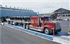 邗江地磅《生产》邗江20~150吨地磅图片