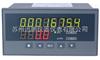 迅鹏仪表SPB-XSJ/A-S2IT0B0A0流量积算仪