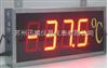 大屏幕显示器 苏州迅鹏仪器仪表 