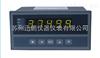 迅鹏SPB-XSE高精度数显表