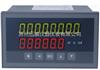 迅鹏SPB-XSJDL定量控制仪