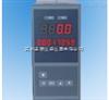 苏州迅鹏SPB-XSJB热能积算仪