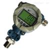 SWP-CY80低功耗现场显示压力变送控制器