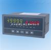 苏州迅鹏SPB-XSN系列计数器