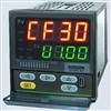 虹润PID自整定调节器/温控器