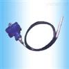 香港HR-L型静压液位变送器