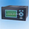 苏州迅鹏 SPR10F流量积算记录仪