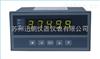 苏州迅鹏仪表SPB-XSE增强型单输入通道仪表