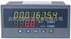 迅鹏推出SPB-XSJ流量数显仪