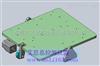 电动式振动疲劳试验机生产 位移振动试验测试标准