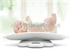 25公斤宝宝体重秤生产厂家